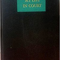 !LINK! My Life In Court. balanza cuentan formato fabrique Measures audience Descubre