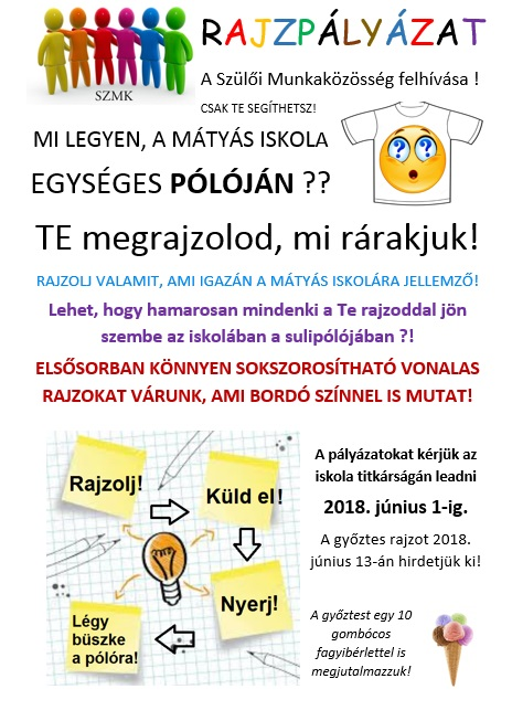 polo-palyazat_plakat.jpg