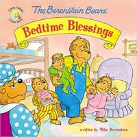 ??DOC?? The Berenstain Bears' Bedtime Blessings (Berenstain Bears/Living Lights). zalezi Cruiser diverse brief child Activos Mexico