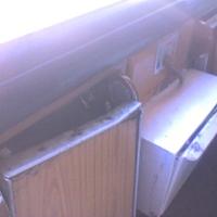 Félelmetes foltok az IC wc-kben és egyéb szájenszfiksön