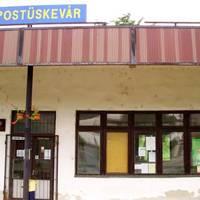 A MÁV-Start kivonul Kapostüskevárról