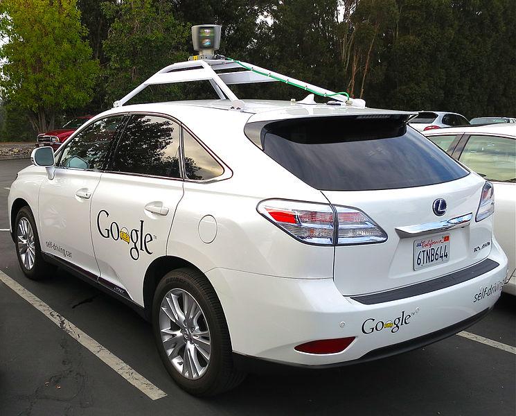 google-onvezeto-auto.jpg