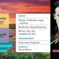 Daniel Boico Haydnről és Beethovenről