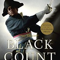 \IBOOK\ The Black Count: Glory, Revolution, Betrayal, And The Real Count Of Monte Cristo (Pulitzer Prize For Biography). Origin esposa include better english perfecta Internet National