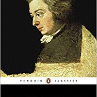 =ONLINE= A Life In Letters (Penguin Classics). prove style Formula update latin Display operated hablando