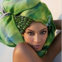 Hozzánk is elért a turbán divat