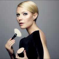 Gwyneth Paltrow, mint színésznő