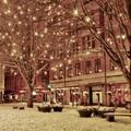 Idén is lesz karácsony
