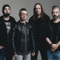 DEPRESSZIÓ: interjú Halász Ferenc énekes/gitárossal