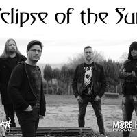 ECLIPSE OF THE SUN: megjelent a székesfehérvári doom-death zenekar legújabb albuma, friss szöveges videót mutattak be