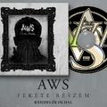 AWS: előrendelhető a