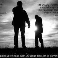 IN VACUO: négy és fél év után új lemezzel jelentkeznek!