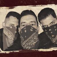 MYSTERY GANG: friss felvételen hallhatóak a rockabilly zenekar dalai, megjelent a Rockin' Anthology!