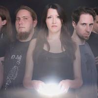 METEORA: Memento Mori - friss klipes dal a szimfonikus metal zenekartól