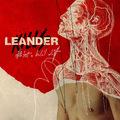 Leander Kills: Élet a halál előtt (2017)