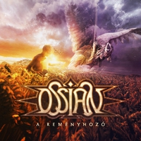 OSSIAN: A Reményhozó (Hammer Records, 2019)
