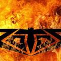 ROTOR: 12 év után két új lemezzel tér vissza a heavy metal klasszikus