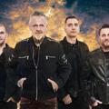 OSSIAN: videoklippel az új album akusztikus balladája - Követem vakon