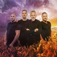 OSSIAN: dalpremier, elindult az új album előrendelése