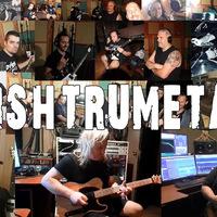 DYING WISH: stúdiós videoklipet kapott az instrumentális daluk