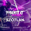 PHOENIX RT: új dal és szöveges videó az őszre tervezett új lemezről