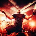 ØRDØG: az egyetlen nyári budapesti koncert a Sons Of Apollo vendégeként