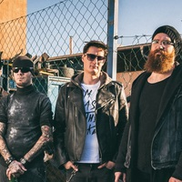 SCARYFACE: megjelent az industrial hardcore zenekar bemutatkozó albuma!