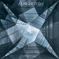 Kiút a tükörlabirintusból | AT NIGHT I FLY: Mirror Maze (Nail Records, 2019)