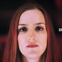 DREAMGRAVE - új videó, egy dal a szellemi leépüléssel való küzdelemről