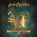 SCALA MERCALLI: Independence (Alpha Omega Records, 2019)