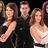 LEECHER: magyar nyelvű akusztikus EP a csellómetalosoktól