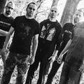 NADIR: megjelent, végig is hallgatható a 25 éves zenekar Honour the Cavalry című EP