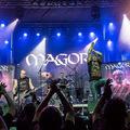MAGOR: tavaszi turnéra indulnak, március 7-én kiemelt koncert a Dying Wish-sel