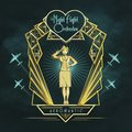 Nothing Like That | THE NIGHT FLIGHT ORCHESTRA: Aeromantic (Nuclear Blast, 2020)