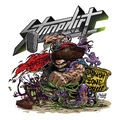 STONEDIRT: megjelent a groove/thrasherek harmadik stúdióalbuma!