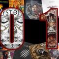 TOP 2018 - Az év legjobb hazai és külföldi rock/metal albumai