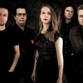TALETELLER: bemutatjuk a hamarosan nagylemezzel jelentkező szimfonikus metal zenekart
