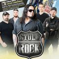 STULA ROCK: megjelent az Örökifjú nagylemez, videoklippel egy új dal - Szervusz idő!