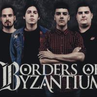 BORDERS OF BYZANTIUM: friss dal és szöveges videó - Fortified