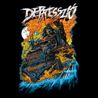 DEPRESSZIÓ: dal- és klippremier - Különjárat