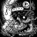 CADAVERES: Ezzel még tartozom EP (metal.hu / Mindenkirepper Records, 2020)
