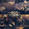 OSSIAN: dal- és klippremier - Forgószínpad címmel érkezett új albumelőzetes
