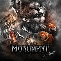 MONUMENT: Az ébredő (Nail Records, 2020)