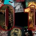 TOP 2019 - az év legjobb hazai és külföldi rock/metal albumai