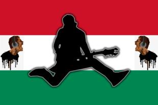 Top 10 #7: A tíz legjobb magyar rockdal - szerintem!