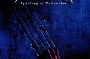 Symphony of Laughter - egy Megadeth-klasszikus, kicsit másképp
