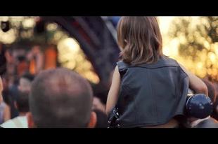 Rómeó Vérzik: Újratervezés (2017)