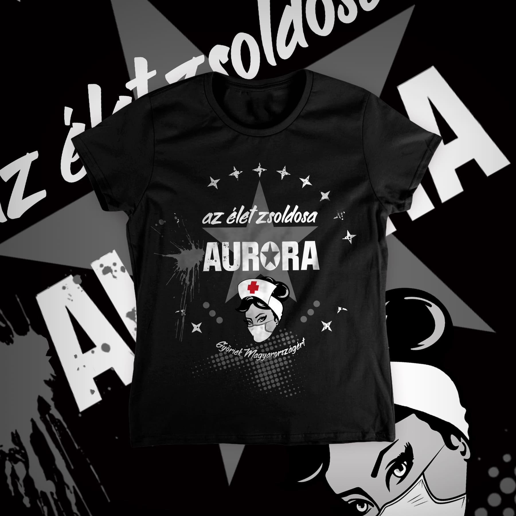 aurora_azelet_v2.jpg