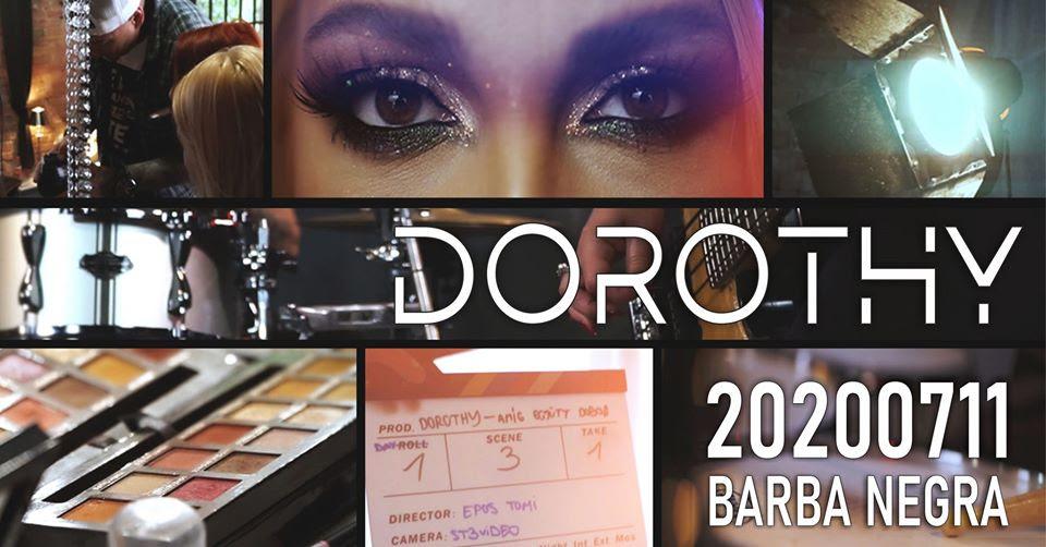 dorothy-koncert-head.jpg