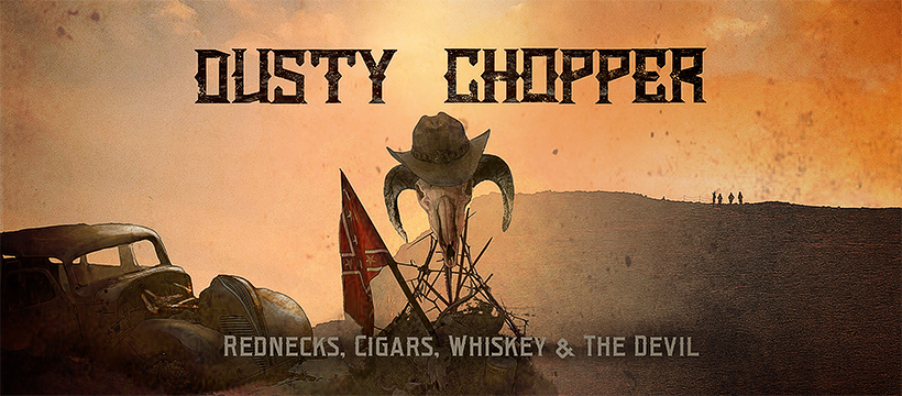 dusty_chopper_fb_cover.jpg